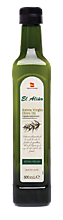 Масло «EL alino» оливковое Extra virgin olive oil, 500 мл
