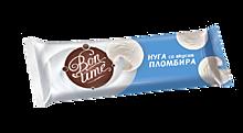 Батончик «Bontime», 20г