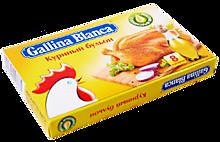 Бульон быстрого приготовления «Gallina Blanca» куриный, 80г