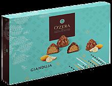 Конфеты «OZera» Gianduja, 225г