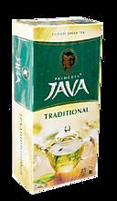 Чай зеленый «Принцесса Ява» пакетированный, 50г