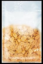Арахис со вкусом шашлыка, 90г