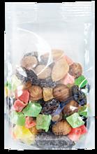 Смесь фруктово-ореховая, 100г