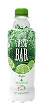 Коктейль Мохито «Fresh Bar», 500мл