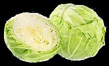 Капуста белокочанная Свежий урожай поштучно, 1,2 - 6кг