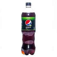 Напиток газированный «Pepsi» Лайм, 1л