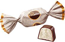 Конфета «Глэйс» со сливочным вкусом (упаковка 0,5кг)