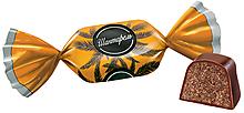 Конфета «Шантарель» (упаковка 0,5кг)