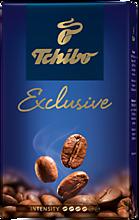Кофе «Tchibo» Exclusive молотый, 250г