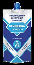 Молокосодержащий продукт 8.5% «Славянка», 270г