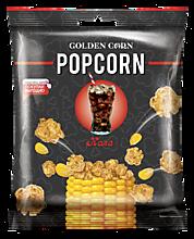Попкорн «Golden Corn» Кола, 50г