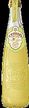 Лимонад «Калиновъ» «Винтаж» дыня, 500мл