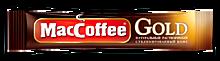 Кофе растворимый сублимированный «MacCoffee», 2г