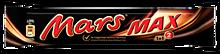 Батончик «Mars», 81г