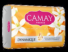 Мыло «Camay» с ароматом грейпфрута, 85г