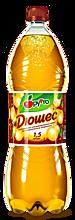 Газированный напиток «Фрутто» Дюшес, 1,5л