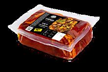 Мясо свиное «Ближние горки» для жаркого по-домашнему, 0,9 - 1,6кг