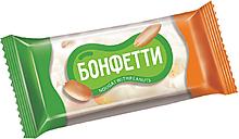 Конфеты «Бонфетти» (упаковка 0,5кг)