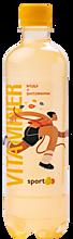 Напиток витаминизированный «VITAMINER» SPORT цитрусовый микс, 500мл
