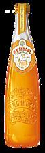 Лимонад «Калиновъ» «Винтаж» Груша, 500мл