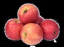 Яблоки Крисп Пинк