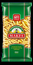 Макаронные изделия «Makfa» Перья, 450г