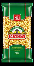 Макароны «Makfa» Витки, 450г