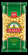 Макароны «Makfa» Ракушки, 450г