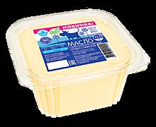 Масло сливочное 72.5%, 400г