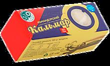 Кальмар Командорский, 600г