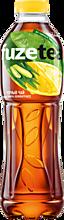 Черный чай «Fuzetea» лимон-лемонграс, 1л