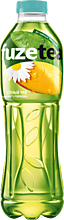 Зеленый чай «Fuzetea» манго-ромашка, 1л