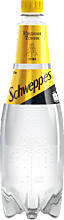 Напиток «Schweppes» Индиан Тоник, 900мл