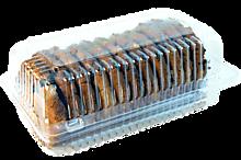 Печенье сдобное «С каплями», 300г