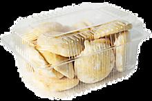 Печенье «Белонежное», 180г