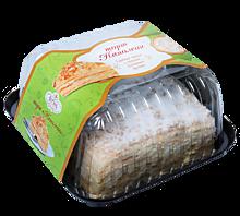 Торт Наполеон, 400г