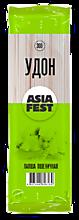 Лапша пшеничная Удон «ASIA FEST», 300г