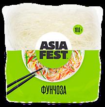 Фунчоза «ASIA FEST», 100г