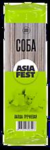 Лапша гречневая Соба «ASIA FEST», 300г