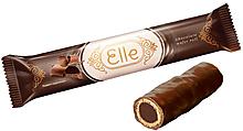 Конфета Elle с шоколадной начинкой (коробка 1,5кг)