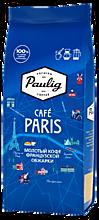 Кофе «Paulig» Café Paris молотый, 20г