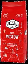 Кофе «Paulig» Café Moscow молотый, 200г