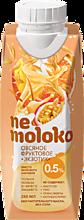 Напиток овсяный «NeMoloko» фруктовый «Экзотик», 250мл