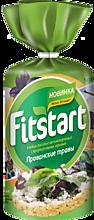 Хлебцы рисовые «FITSTART» прованские травы, 100г