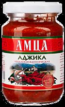 Аджика «Амца» абхазская классическая, 200г