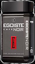 Кофе «Egoiste» Noir, 100г