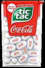 Драже «Tik-tak» Кока-кола, 16г