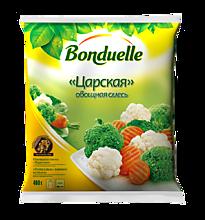Овощная смесь «Bonduelle» Царская, 400г
