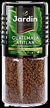Кофе «Jardin» Guatemala Atitlan, 95г