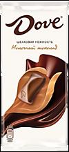 Шоколад «Dove» молочный, 90г